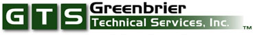 Greenbrier Technical Services, Inc. (GTS)